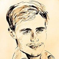 Portrait de Antoine du Cluzeau