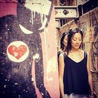 Portrait de Lucie QI