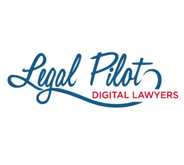 Portrait de legal_pilot_