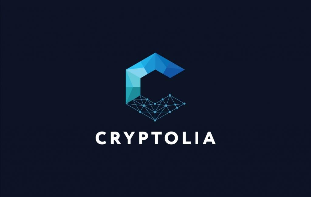 Portrait de cryptolia