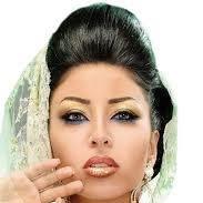 Portrait de Samia Benhamou