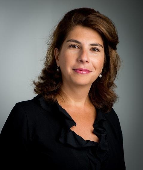 Portrait de Daïna Herpe