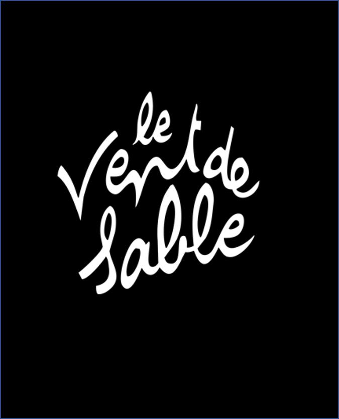 Portrait de Le Vent de Sable - Restaurant algérien