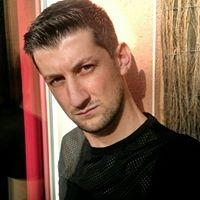 Portrait de Julien Treguer1