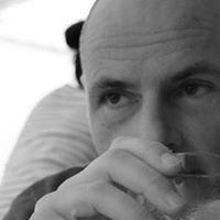Portrait de Pierre Grenier