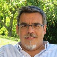 Portrait de Philippe Jolivet1