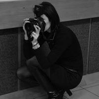 Portrait de Laeti Dclick