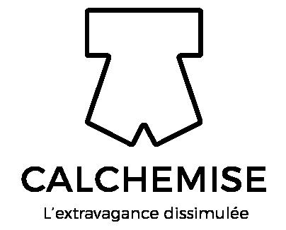 Portrait de Calchemise