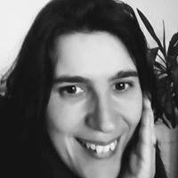 Portrait de Celine Saetti