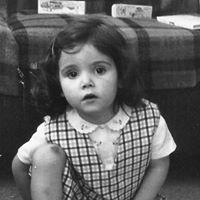 Portrait de Florence Besson