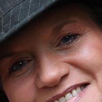 Portrait de Sophie Bongibault-Sergent