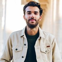 Portrait de Antoine Debernardi1