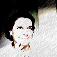 Portrait de Mathilde Kressmann