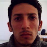 Portrait de Anouar Kahla