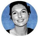 Portrait de Emilie Tranchant