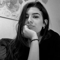 Portrait de Inès Hamour1