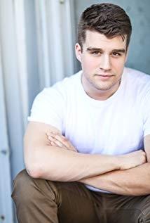 Portrait de MichaelRobert