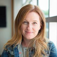 Portrait de Catherine Laberge - Pro