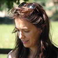 Portrait de Sonia Hermet
