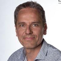 Portrait de Jean-Michel Guerlach-pro