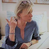 Portrait de Diane Beauchet Gendry