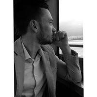 Portrait de Jonathan Wrl