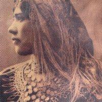 Portrait de Véronique Bossart