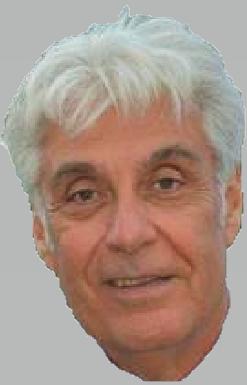 Portrait de Fercourt