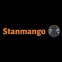 Portrait de Stanmango Arvr