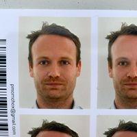 Portrait de Pierre Moncho1