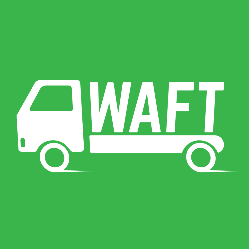 Portrait de WAFT