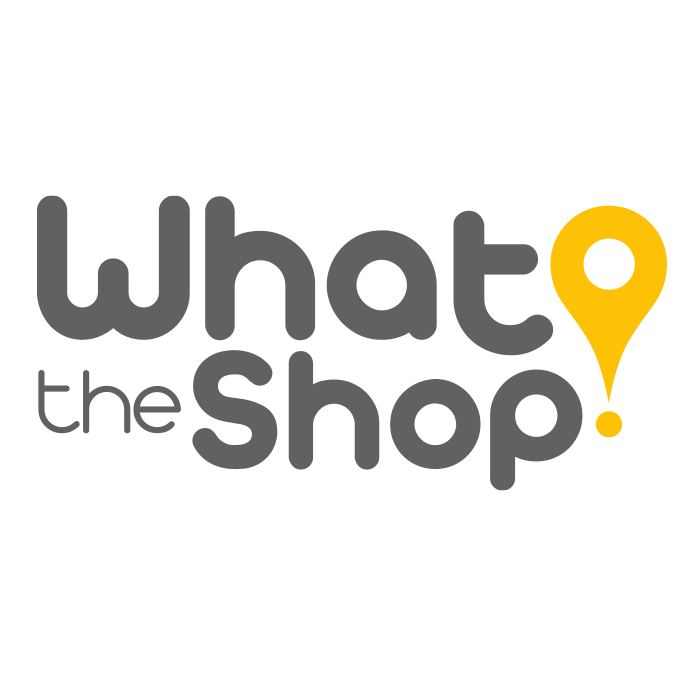 Portrait de What the Shop