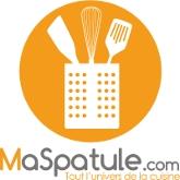 Portrait de MaSpatule.com