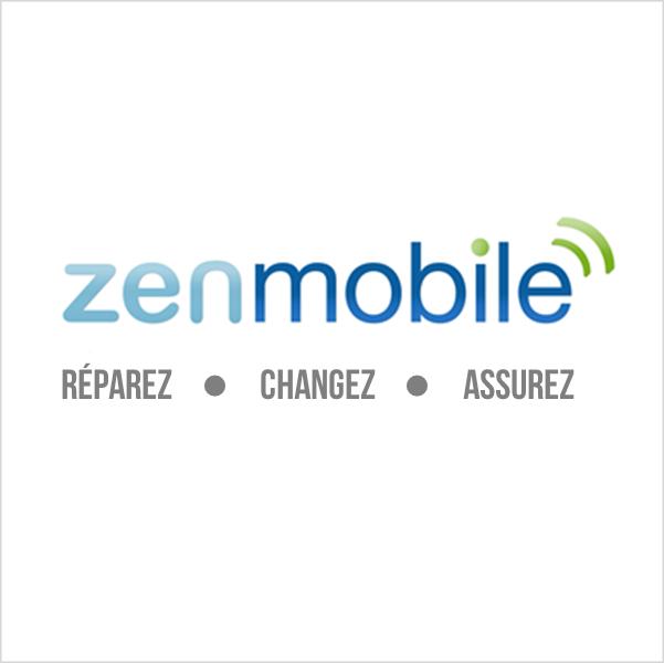 Portrait de Zen Mobile