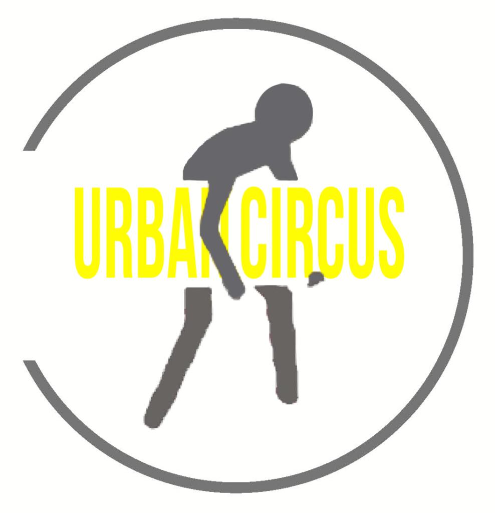 Portrait de Urban Circus