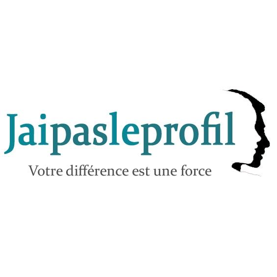Portrait de Jaipasleprofil_