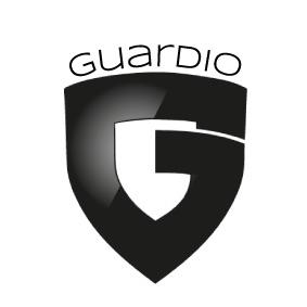 Portrait de Guardio