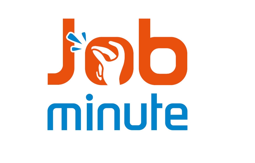 Portrait de Job Minute