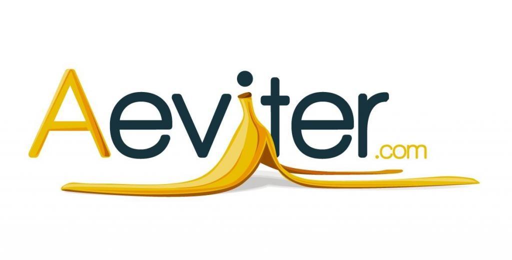 Portrait de Aeviter.com