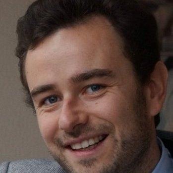 Portrait de erwan.co