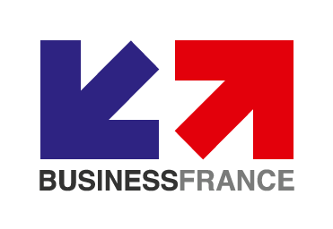 Portrait de Business France