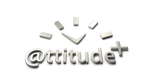 Portrait de attitudeplus26