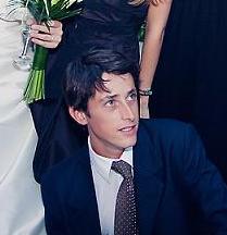 Portrait de FabienCNB