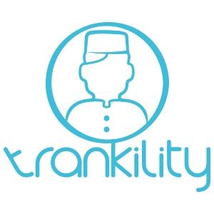 Portrait de Trankility