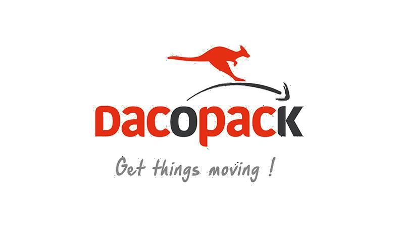 Portrait de dacOpacK