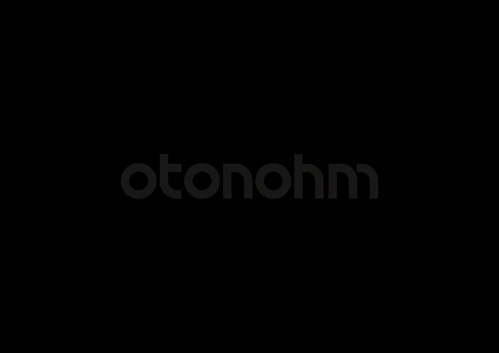 Portrait de OTONOHM