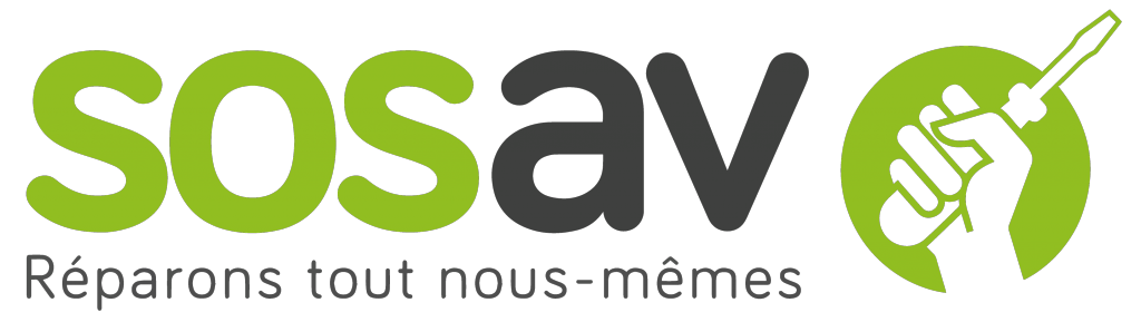 Portrait de SOSav