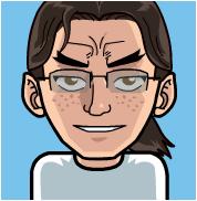 Portrait de axelfriedel