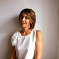 Portrait de Viviane Paulette Mathurin