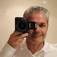 Portrait de Eric Denis Iad NosRezo